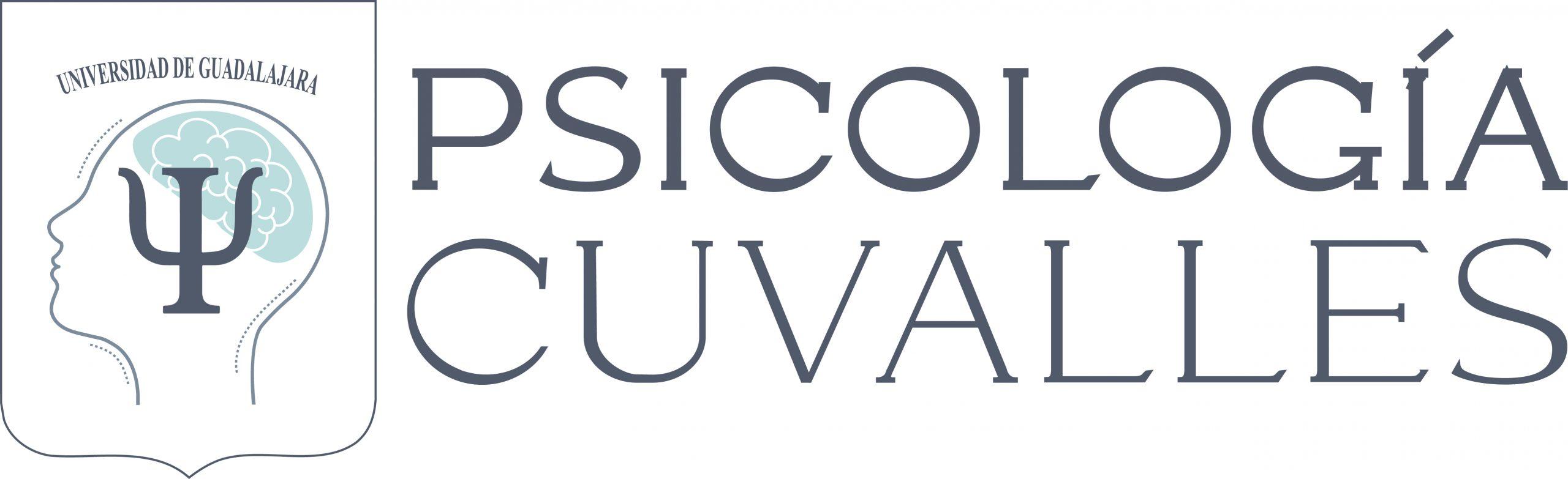 Psicologia Cuvalles Logo